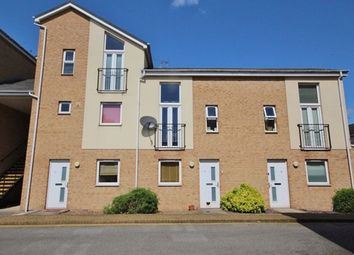 Thumbnail Studio to rent in Clog Mill Gardens, Selby