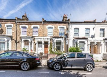 Thumbnail 1 bed flat for sale in The Avenue, Bruce Grove, London