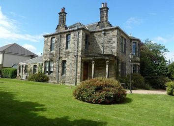 Thumbnail 4 bed detached house for sale in Grahamsdyke Road, Bo'ness