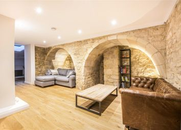 Thumbnail 3 bed maisonette for sale in Grosvenor Place, Bath, Somerset