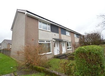 Thumbnail 2 bed property for sale in Dryburgh Road, Bearsden, Glasgow