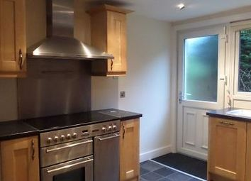 Thumbnail 3 bedroom terraced house to rent in 34 King Edwards Way, Kirkliston, 9Dt