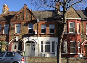 Thumbnail Studio for sale in 61 Kettlebaston Road, London