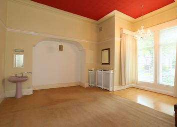 Thumbnail 3 bedroom flat for sale in Otley Road, Adel, Leeds