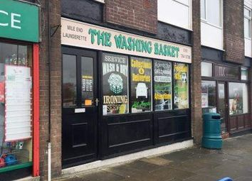 Thumbnail Retail premises for sale in Mile Lane, Bury