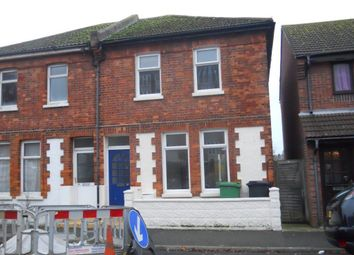 Thumbnail 2 bed property to rent in Howe Mews, Commercial Road, Eastbourne