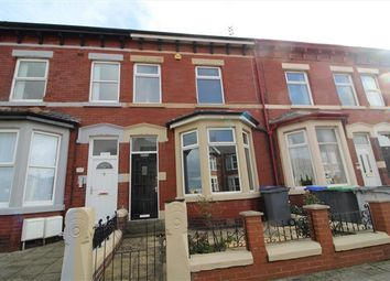 Thumbnail 4 bed property for sale in George Street, Blackpool