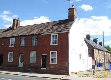 Thumbnail 3 bed property to rent in Bury St. Edmunds