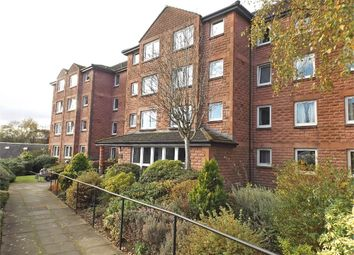 Thumbnail 1 bed flat for sale in Lochwinnoch Road, Kilmacolm, Inverclyde