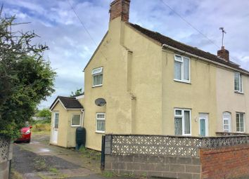 2 bed property for sale in Haybridge Road, Wellington TF1