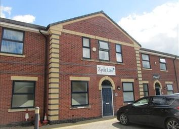 Thumbnail Office to let in 60 Cygnet Court, Timothys Bridge Road, Stratford Enterprise Park, Stratford-Upon-Avon