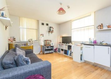 Thumbnail 1 bedroom flat for sale in Crusader House, 12 St. Stephens Street, Bristol, Somerset