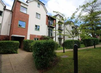 Thumbnail 2 bedroom flat for sale in Magnolia Court, Wolverhampton, West Midlands