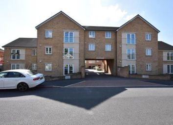 Thumbnail 2 bed flat for sale in Johnsons Courtyard, 38 Mellor Lea Farm Drive, Sheffield, South Yorkshire