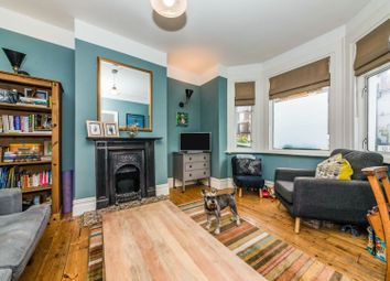 Thumbnail 2 bed terraced house for sale in Pascoe Road, London