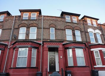 2 bed flat to rent in Richmond Grove, Longsight, Manchester M13
