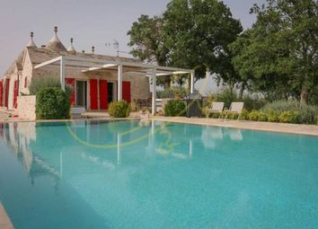 Thumbnail 2 bed property for sale in Noci, Italy