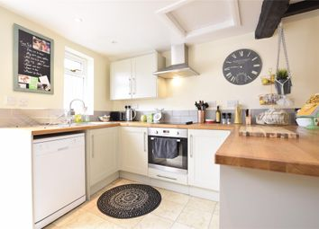 Thumbnail 2 bed flat to rent in Bridge Street, Abingdon, Oxfordshire