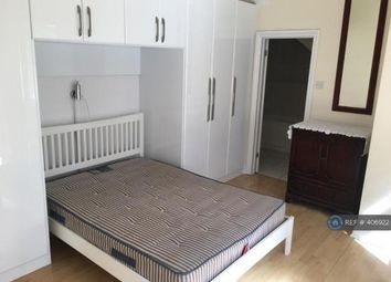Thumbnail 1 bed flat to rent in A Oldfield Road, Hampton, London
