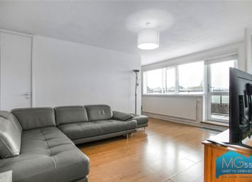 Thumbnail 1 bed flat for sale in Old Farm Road, East Finchley, London