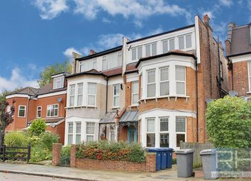 Thumbnail 2 bed flat to rent in Woodside Grove, London