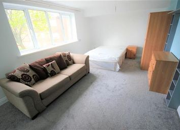 Thumbnail 1 bed property to rent in Lovegrove Court, Ingram Crescent, Brighton