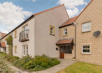 Thumbnail 3 bed flat for sale in 30/2 Shore Road, South Queensferry