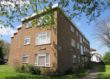 Thumbnail 1 bedroom flat to rent in Brookfield Avenue, Sutton