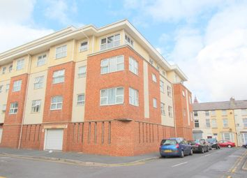1 bed flat for sale in Yorkshire Street, Blackpool FY1