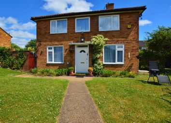 Thumbnail 4 bed link-detached house for sale in Long Readings Lane, Slough, Slough
