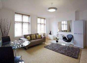 Thumbnail 1 bedroom flat to rent in New Bond Street, Mayfair, London