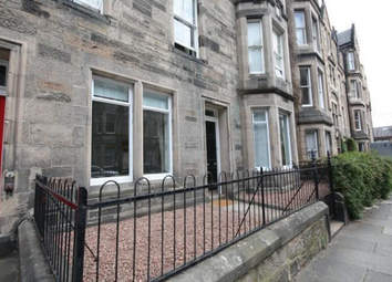 Thumbnail 3 bed flat to rent in Roseneath Terrace, Marchmont, Edinburgh EH9,