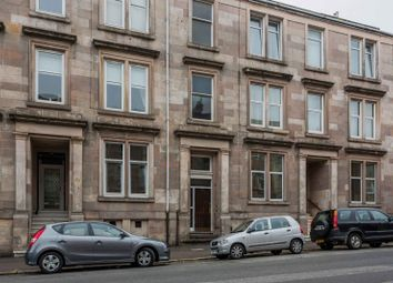 Thumbnail 3 bed flat for sale in Ardgowan Street, Greenock, Inverclyde