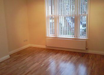 Thumbnail 1 bedroom flat to rent in Oppidans Road, Primrose Hill, London