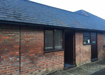 Thumbnail Office to let in Vinehall Road, Mountfield, Robertsbridge