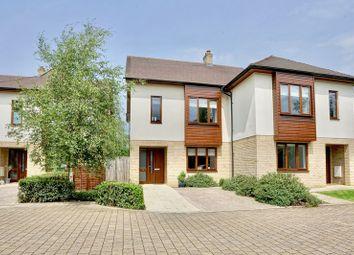 4 bed semi-detached house for sale in Garner Close, High Street, Brampton PE28