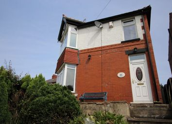 Thumbnail 3 bed detached house to rent in Yews Lane, Worsbrough, Barnsley
