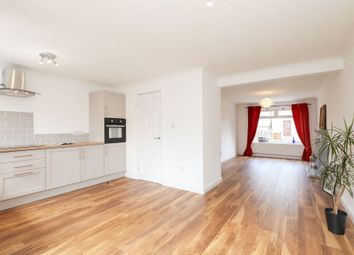 Thumbnail 3 bed terraced house to rent in Westland Grove, Westfield