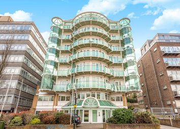 Thumbnail 3 bed flat for sale in Station Road, Barnet