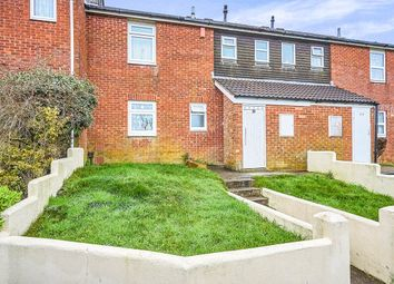 Thumbnail 3 bedroom property for sale in Arnside Close, Plymouth