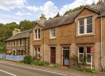 2 bed flat for sale in Den Of Lindores, Cupar KY14