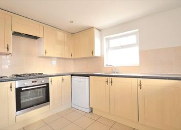 Thumbnail 4 bed terraced house to rent in Oxford Street, Gloucester