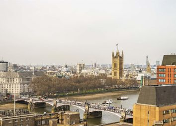 Thumbnail 2 bed flat for sale in Parliament House, 81 Black Prince Road, Nine Elms, London