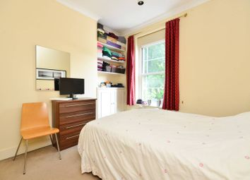 Thumbnail 1 bed flat to rent in Gunter Grove, Chelsea