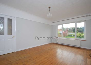 Thumbnail 4 bed property to rent in Folgate Lane, Costessey, Norwich