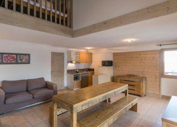 Thumbnail 3 bed apartment for sale in 73210 Les Coches Near Bellentre, Savoie, Rhône-Alpes, France