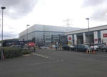 Thumbnail Light industrial for sale in Percy Business Park, Unit 7-8, Rounds Green Road, Oldbury, West Midlands