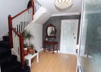 Thumbnail 2 bedroom flat to rent in Raymond Road, Newbury Park, Ilford, Ig1 IG2, Ig3,