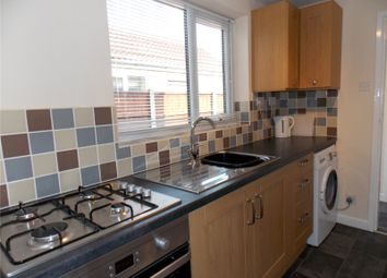 Thumbnail 3 bed detached house to rent in Ormonde Street, Langley Mill, Nottingham, Derbyshire
