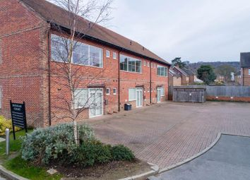 Thumbnail Office to let in Douglas Court, 1-3 Seymour Business Park, Off Station Road, Chinnor, Thame, Oxon